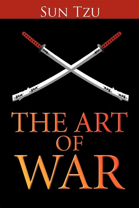 the art of war art of war sun tzu book www imgkid com the image kid