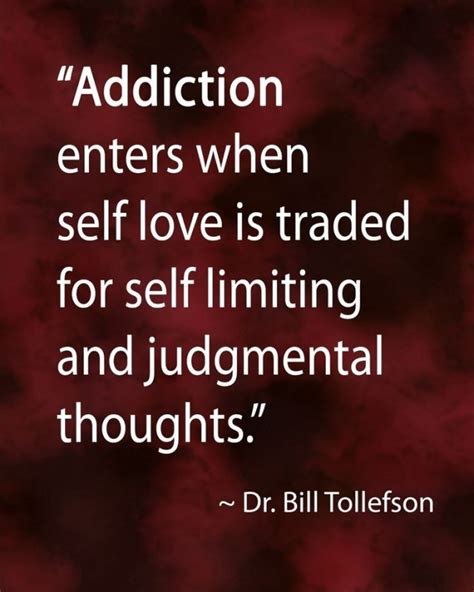 addiction love quotes and quotes addiction quotes addiction sayings addiction picture