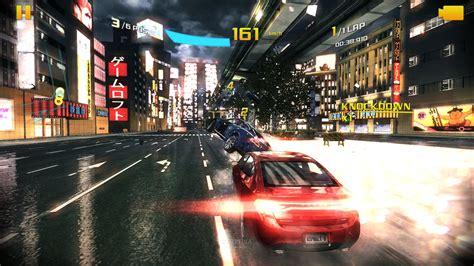 download asphalt 8 mod full game download asphalt 8 airborne mod zippy