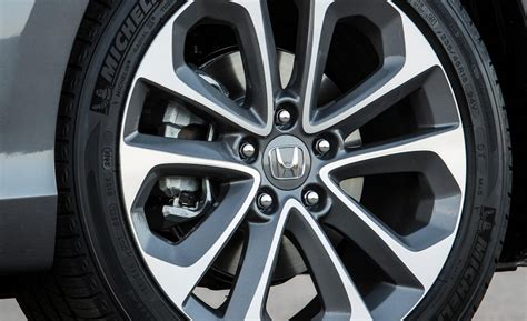honda accord tyres honda accord questions are my winter tires usable cargurus