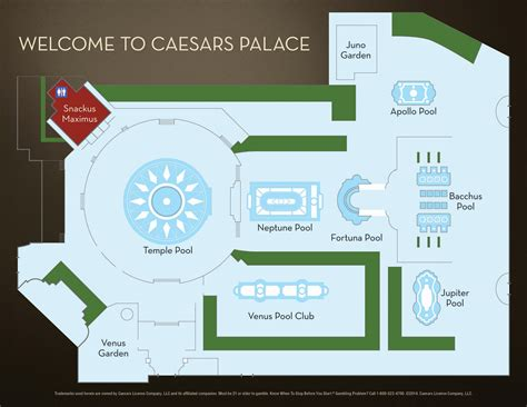 caesars suites floor plans home design inspirations