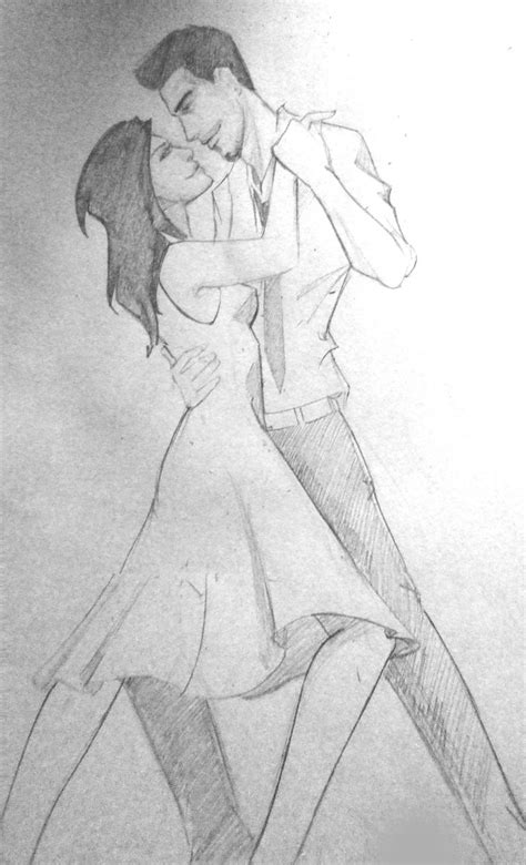 love sketch images hd beautiful pencil sketches of love couple wallpaper best