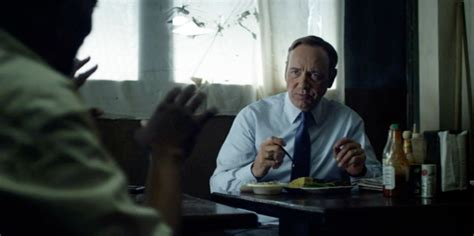 House Of Cards Also Search For House Of Cards Recap Chapter 4 Decider
