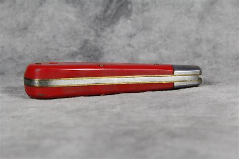 hawkbill knife uses boker tree brand 9215r hawkbill pruner pocket knife