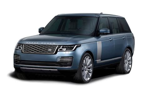 range rover lease land rover range rover car leasing offers gateway2lease
