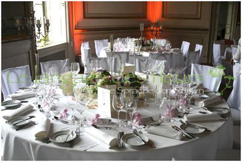 Tischdeko Hochzeit Edel by Tischdeko Geburtstag Edel Execid