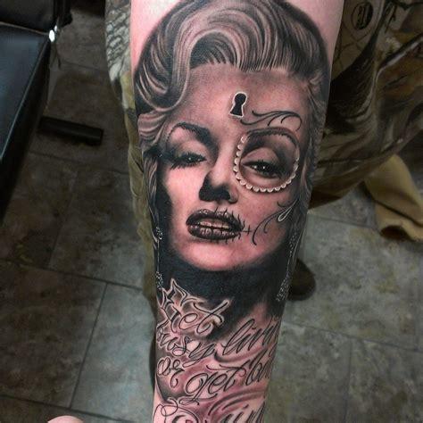 grade a tattoo fort wayne grade a tattoos allen bracknell fort wayne grade a on