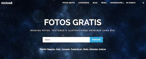 imagenes gratis creative commons 30 mejores bancos de im 225 genes gratis de alta resoluci 243 n