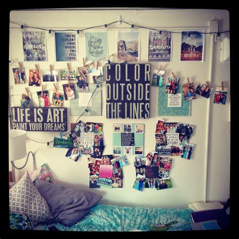 enchanting 25 room setup tool decorating inspiration of cute dorm room decorating ideas peenmedia com