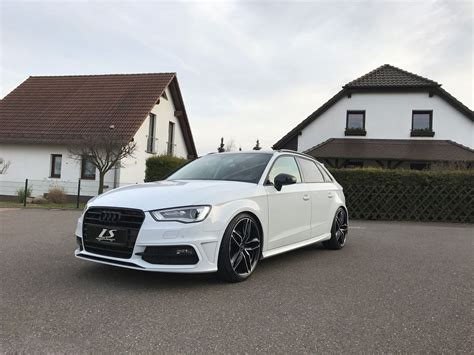 Audi Titan Felgen by Original Audi Felgen 18 Zoll Rs4 Titan Pictures To Pin On
