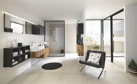 Salle De Design by Salle De Bains Design Et Contemporaine Sur Mesure Schmidt