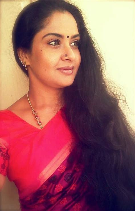 actress pragathi telugu side actress pragathi aunty unseen hot photos