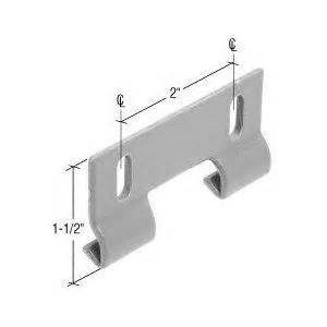 sliding shower door parts 302 found