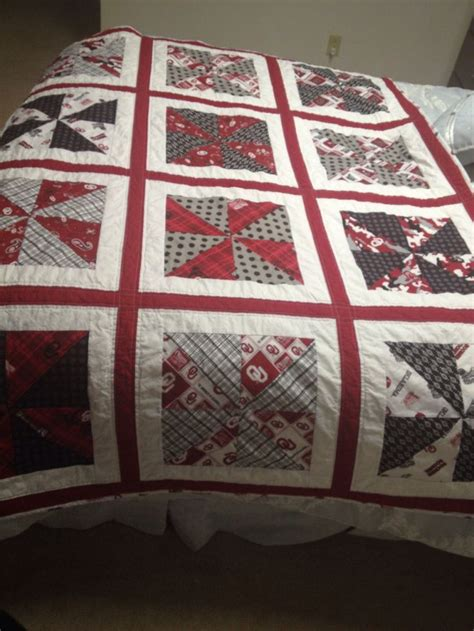 Oklahoma Quilt Shops by 20 Best Images About Ou Osu Quilts On