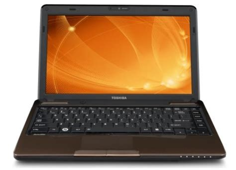 Kipas Laptop Toshiba L630 toshiba satellite l630 series notebookcheck net external