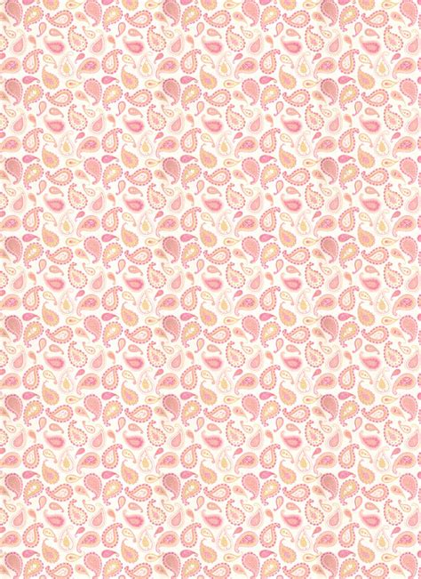 dolls house wallpaper printable download dollhouse wallpaper beige 2