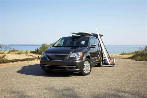 Colorado Chrysler Jeep by 29 Best Chrysler Town Country Images On