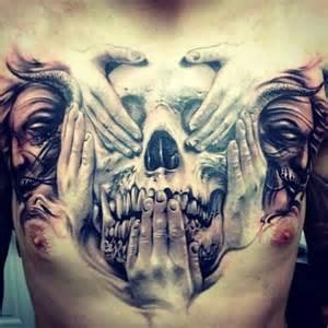 joker tattoo supply 28 hear no evil see no evil speak no evil tattoos with