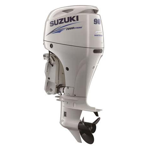Suzuki Outboard Paint Df90atlw S Sport Center New Ouboard Motors