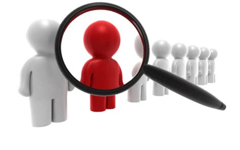 Management Search Talent Search Make The Most Out Of It Rolling Arrays