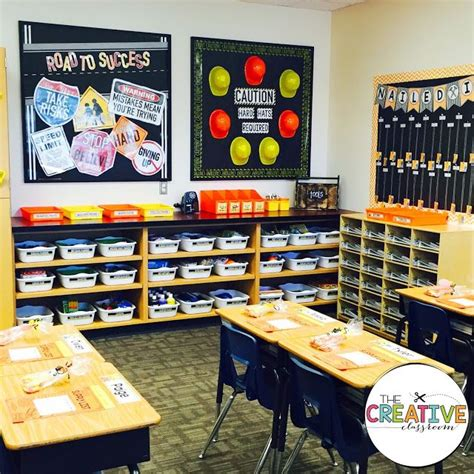 construction theme classroom decorations 25 best ideas about construction theme classroom on