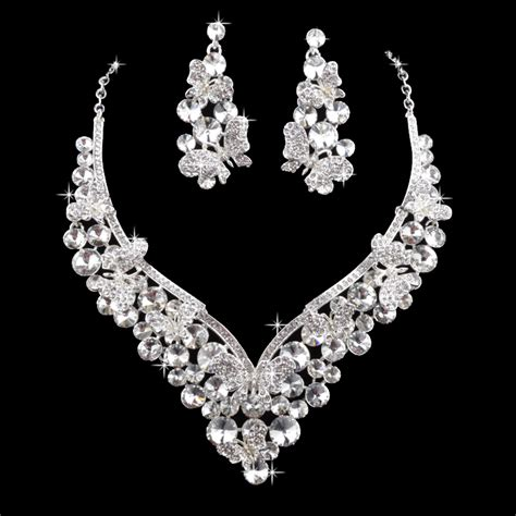 indian bridal jewelry sets cheap style guru fashion