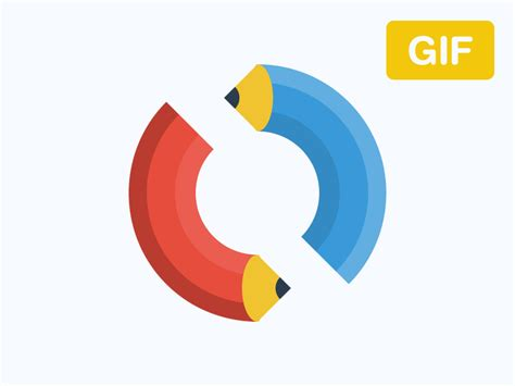 best animated gif 50 inspiring animated gifs webdesigner depot