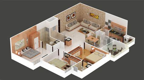 Guest House Plans 500 Square Feet kalyan sampat gardens by kalyan nav nirman ltd 2 2 5 3