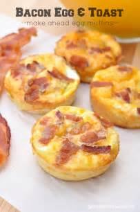 breakfast ideas back to school breakfast ideas recipe