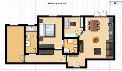 quanto costa arredare un appartamento ristrutturare appartamento 80 mq confortevole soggiorno