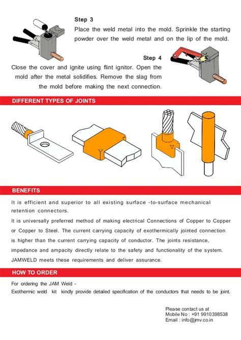 types of electrical connections dolgular