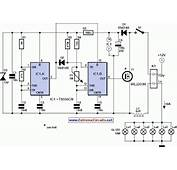 ElectRoidWarE CIRCUITS