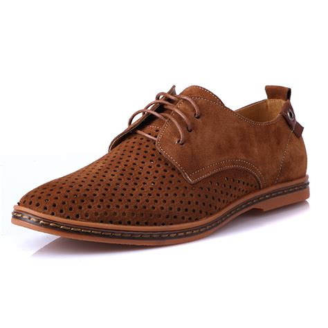 shoes for large large size oxfords shoes for 7 colors genuine leather