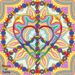 color of peace don t eat the paste peace and coloring page