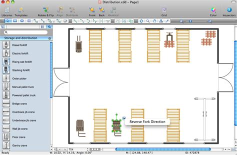 free mac layout design free layout program woodworking design software free for