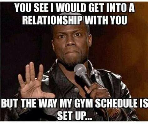 Gym Relationship Memes - 114 best gym images on pinterest