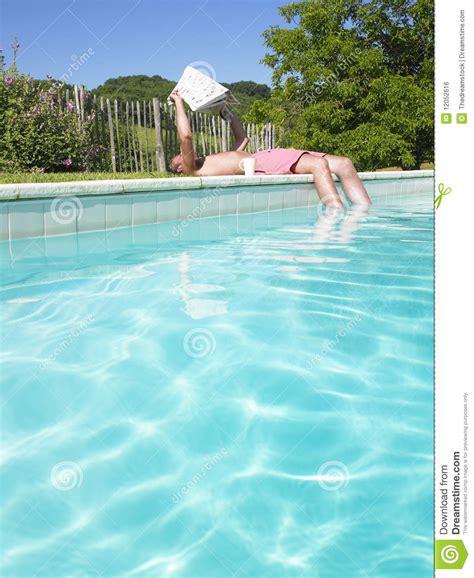 pool water king george va
