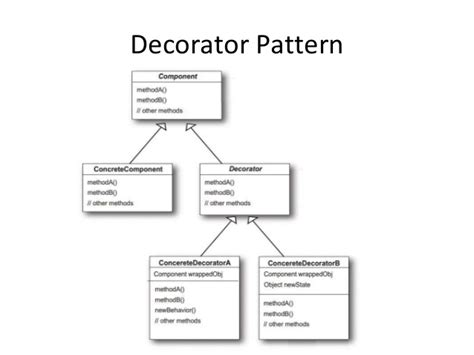 design pattern add functionality javascript add multiple event handlers phpsourcecode net
