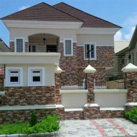 buy a house in lagos nigeria buy a house in lekki lagos 28 images for sale 5 bedroom detached house pinnock