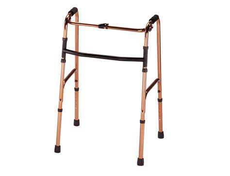 Frame Walker 2 2 in 1 folding reciprocal walking frame rehab supplies mall