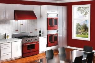 Kitchen Ideas Home Depot by Kitchen Kitchen And Bath Ideas Cool Home Depot Kitchen