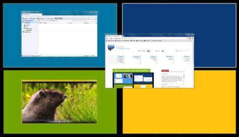 escritorios virtuales windows 7 escritorios virtuales y fondos interactivos para windows 7