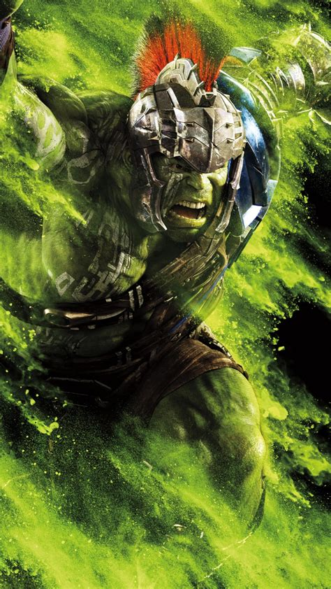 wallpaper hd iphone 6 hulk thor ragnarok mark ruffalo as hulk 5k wallpapers hd