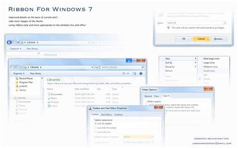 themes for windows 7 best top 10 windows 7 themes