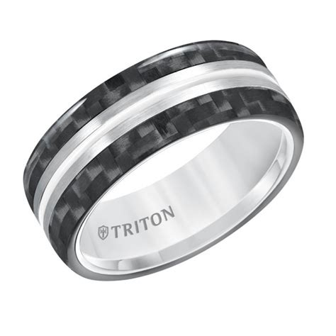 Wedding Bands St Louis by Triton Wedding Bands Lordo S Diamonds St Louis Jewelers