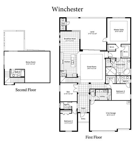 winchester mystery house floor plan winchester mystery house floor plan image collections