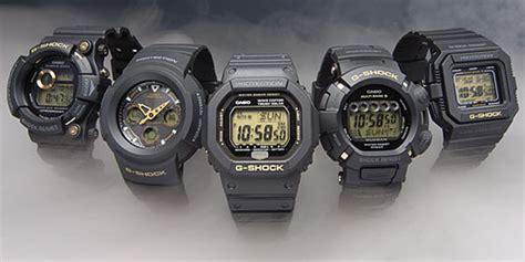 Jam Tangan Iphoneapple Best Seller jam tangan g shock dengan harga yang murah al fahani