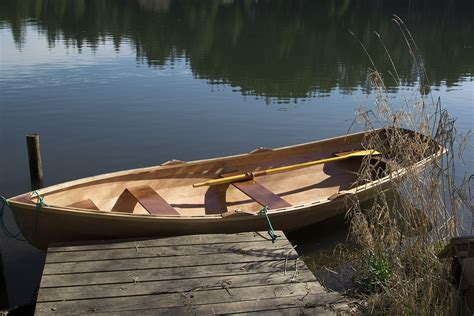 row boat photos the wineglass wherry row boat kit letters photos from