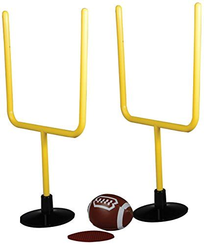 table top football franklin sports table top football sporting goods team