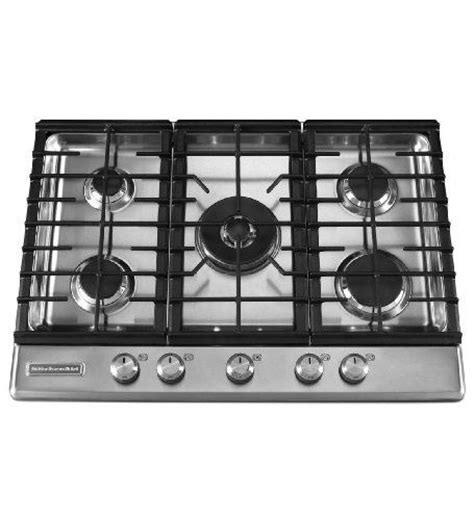 inch downdraft 30 inch gas cooktop downdraft gas cooktop